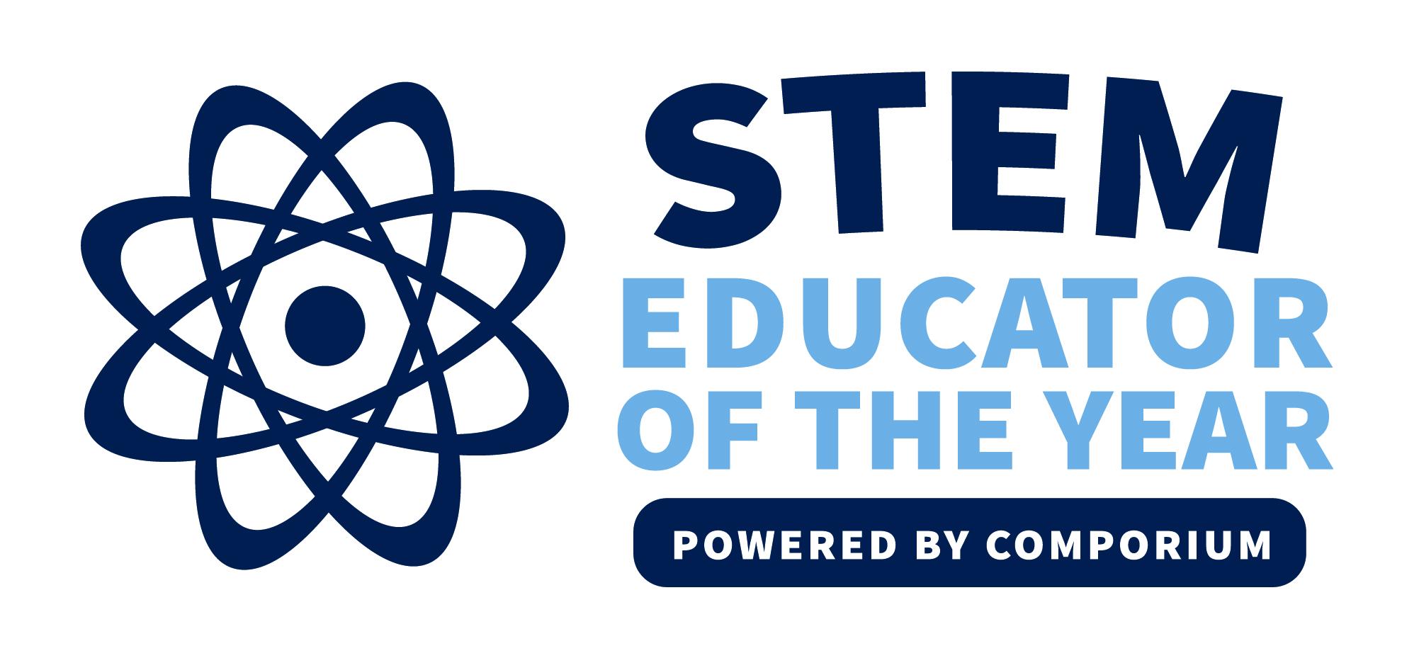STEM-EOY-StationaryLogo-Outlines