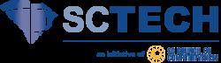 TECH_Logo_Redesign_Full