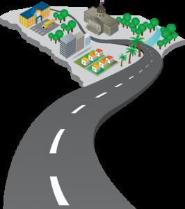 TRSC_RoadMap_Single_07.02.21