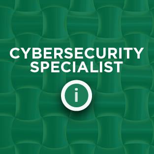 SCTECH_CareerPathway_CybersecuritySpecialist_09.07.21-03