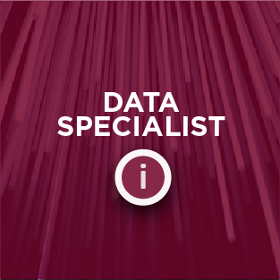 SCTECH_CareerPathway_DataSpecialist_09.07.21-05