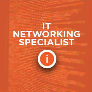 SCTECH_CareerPathway_ITNetworkSpecialist_09.07.21-02