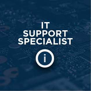 SCTECH_CareerPathway_ITSupportSpecialist_09.07.21-01