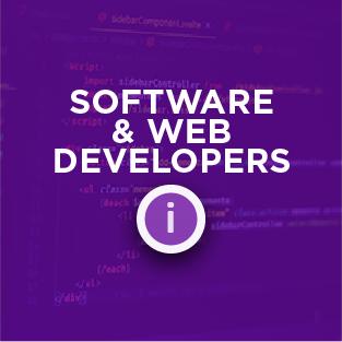 SCTECH_CareerPathway_WebDev_09.07.21-04